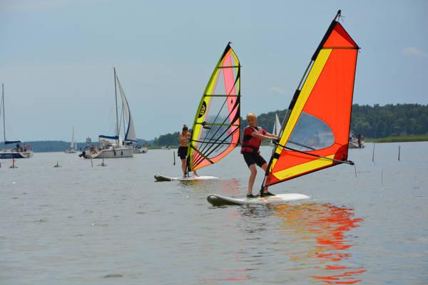 logafit-oboz-windsurfingowy-kamienica
