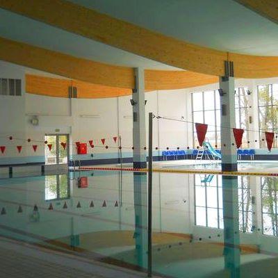 aqua-aerobik-kowalewo-logafit-basen